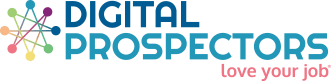 digitalprospectors-1