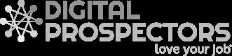 digitalprospectors-black-white