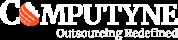 Computyne Main Logo